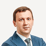 Anatoliy Golubev
