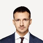 Nick Korzhenevsky