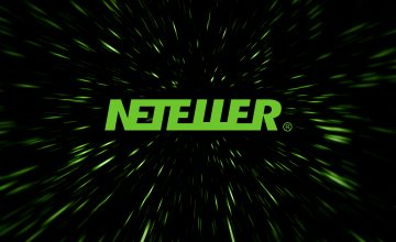Fast and secure money transfers by Neteller are now available at AMarkets