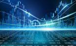 Technical analysis for EURCHF, EURUSD and USDJPY
