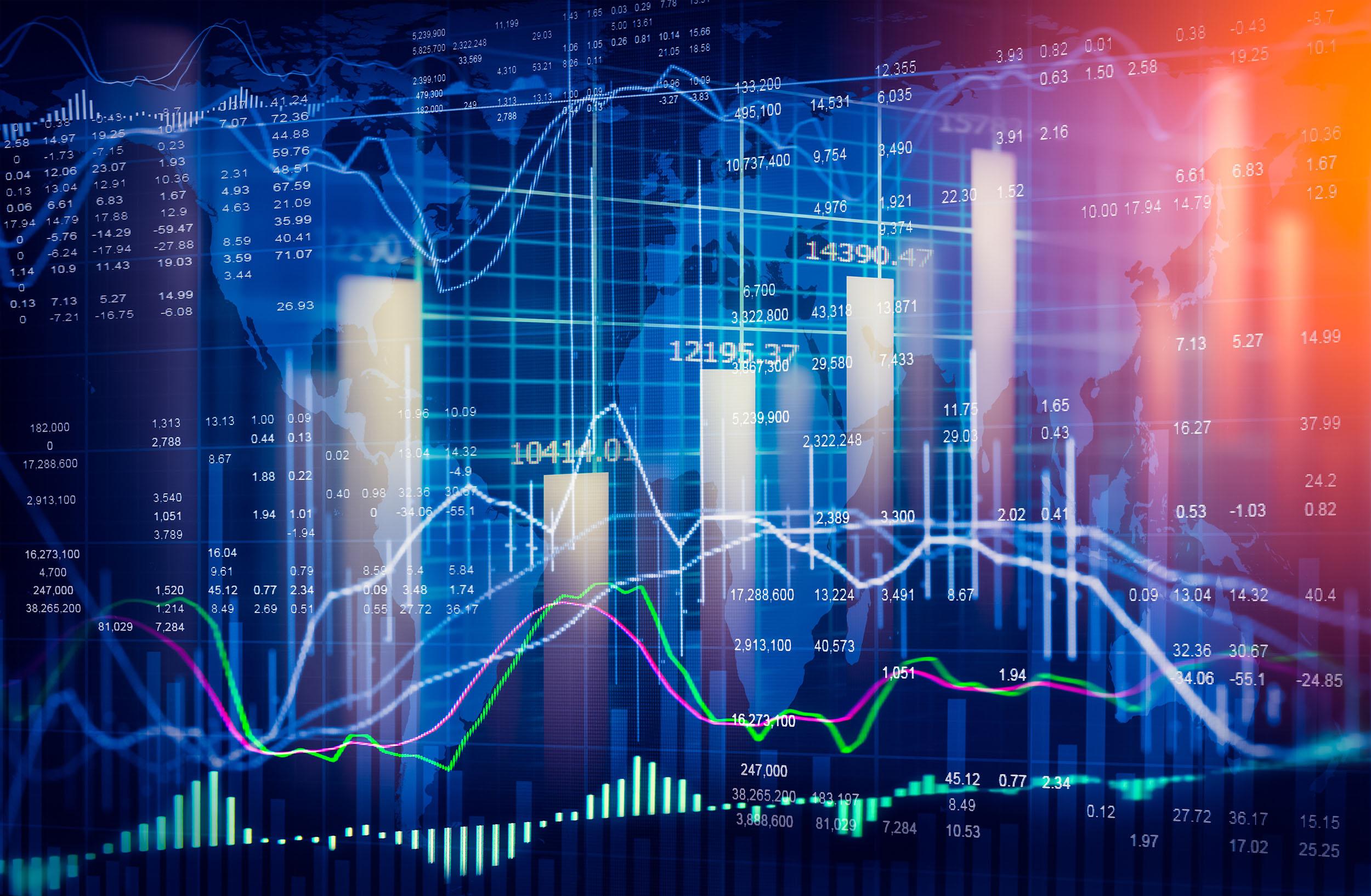 Technical analysis for EURUSD, NZDUSD and USDJPY