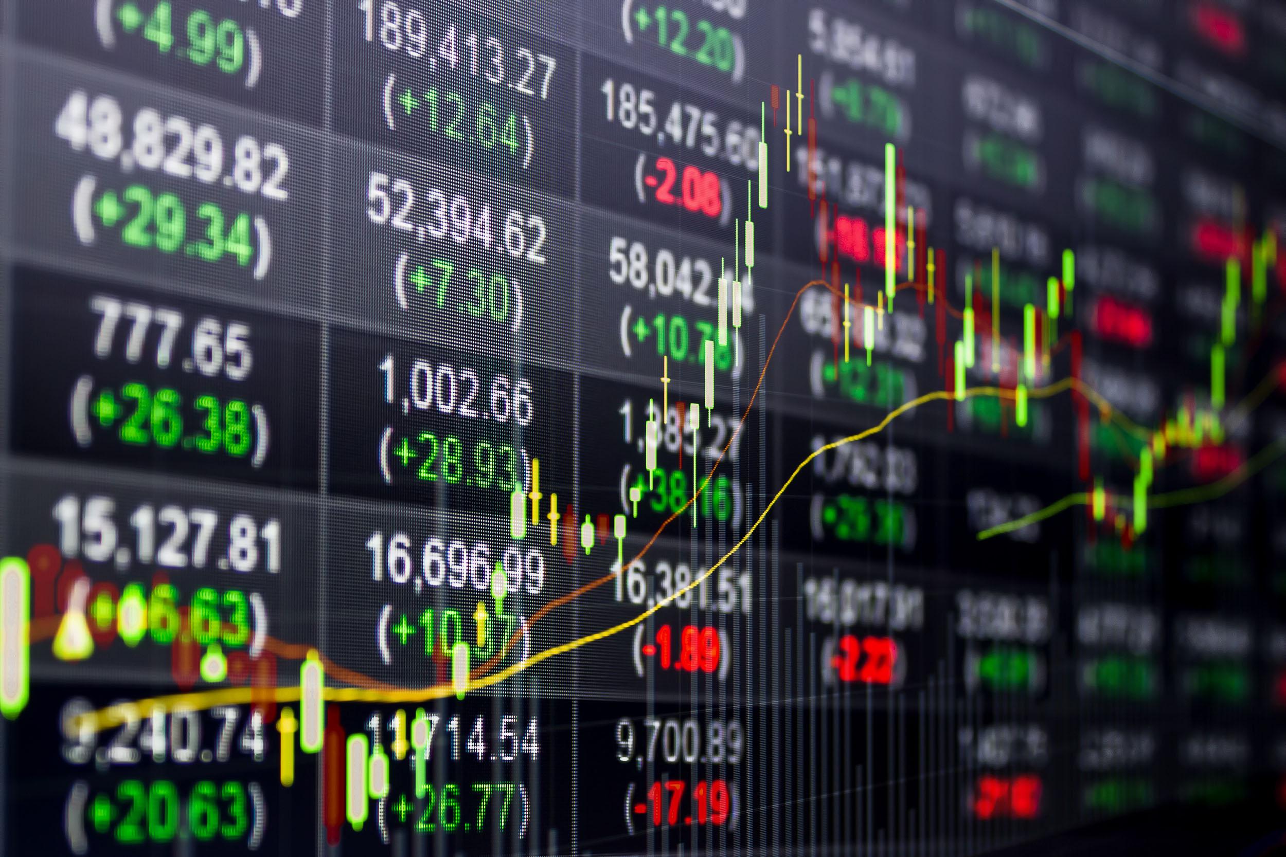 Technical analysis for EURUSD, GBPUSD and USDJPY