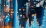 AMarkets recommends upgrading your trading terminals