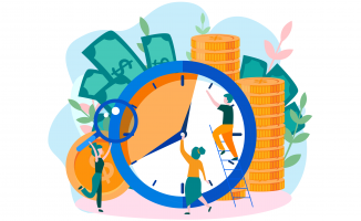 The Trader's Guide to Forex Trading Hours Worldwide