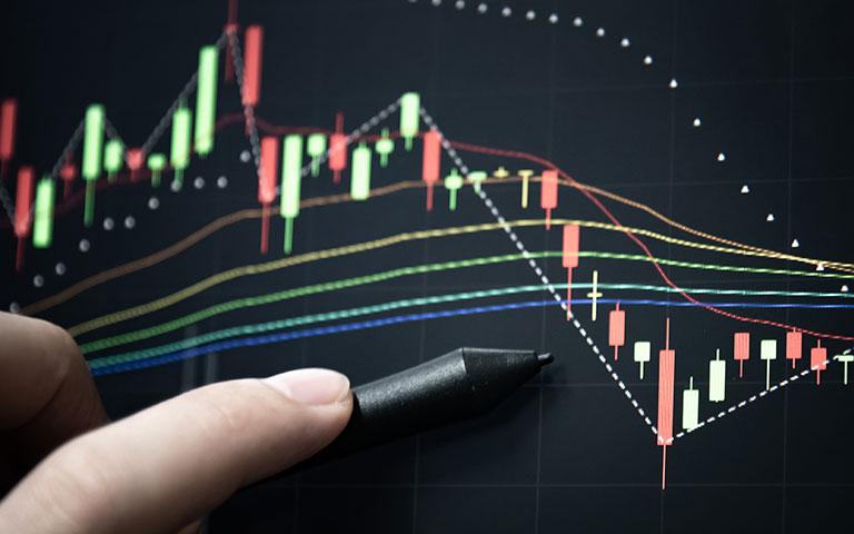 تحلیل تکنیکال چیست؟