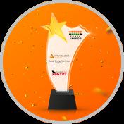 Egypt Investment Expo Award - AMarkets