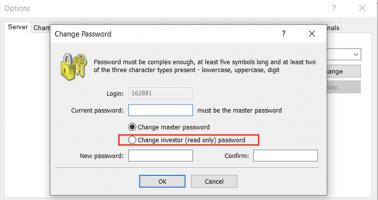 change-investor-password-2