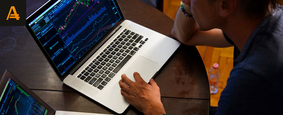 Mastering The Breakout Trading Strategy
